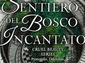 Venerdì libro (243°): SENTIERO BOSCO INCANTATO