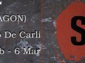 (WAGON) Sergio Carli