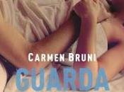 Anteprima: Guarda dentro Carmen Bruni