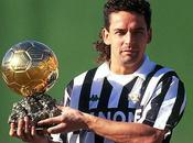 """Buon compleanno Roberto Baggio, """"Divin Codino"""" oggi compie anni"""