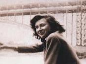 scrittura filo d'Arianna: Margherita Giacobino, prezzo sogno