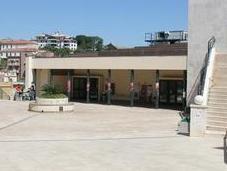 Alternanza scuola-lavoro. liceo scientifico Michelangelo all'Università Cagliari