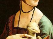 ritratto nell'età Leonardo