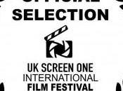 """""""Midsommar"""" allo Screen Film Festival!"""
