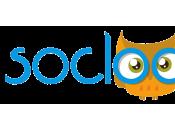 Socloo Media, collaborazione l'Istituto Luce Cinecittà, rendono social Cinema, portandolo streaming Scuola progetto CineMAF