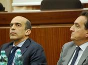 Violazione diritti umani Turchia: rettore dell'Università Cagliari porterà tema all'attenzione senato accademico rettori italiani