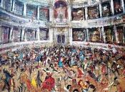 Teatro Magnani come l'avete visto