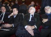 """minoranza sfida Renzi: """"Non abbiamo paura della scissione"""". Guerini: """"Ultimatum irricevibili"""""""