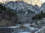 centrale idroelettrica Torre Teru načrtujejo hidroelektrarno