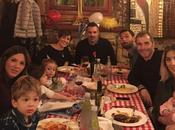 """Sorrentino cena Maresca Troianiello. Tifosi Palermo: """"Troppa nostalgia voi!"""""""