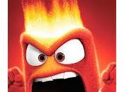 Internet, termometro della rabbia umana