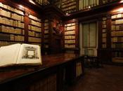 biblioteche scoprire Pistoia, Capitale italiana della Cultura