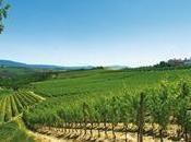 Roccafiore: Todi cuore verde dell'Umbria