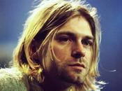 febbraio leader Nirvana avrebbe festeggiato mezzo secolo