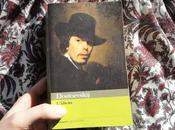 Lunedì Leggo L'Idiota Fëdor Dostoevskij