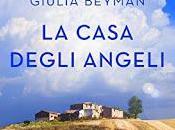 Recensione: CASA DEGLI ANGELI