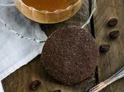 Biscotti cacao caffe' {...stavolta dico, volta tutte...}
