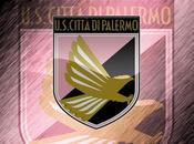 Palermo rimasto senza guida