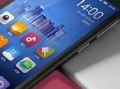 Xiaomi deve inventarsi qualcosa riprendere crescita