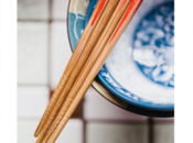 Viaggio gourmet Cina ravioli, mercati corsi cucina
