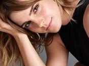 Nuove Foto Emma Watson