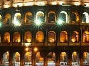 bella opportunità visitare ROMA