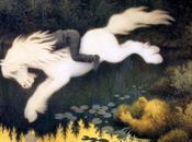 Kelpies Falkirk, miti leggende scozzesi