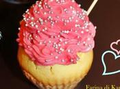 Cupcake Valentino