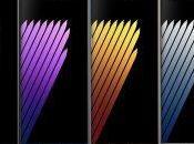 Samsung venderà Galaxy Note rigenerati sicuri) dopo giugno