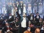 """""""Cento!"""" grande concerto l'anniversario della Rotary Foundation"""