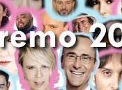 Festival Sanremo 2017, settimana dopo.