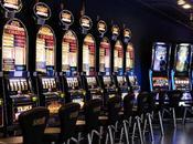 Slot Machine Famose 2017