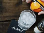 Drinkvery: drink delivery Milano