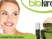 Kirei cosmetici naturali: nuova review!