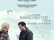 Stasera cinema… Manchester Kenneth Lonergan