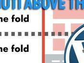 Elimina JavaScript bloccano visualizzazione contenuti above-the-fold