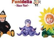 Abiti Carnevale bambini adulti: travestimenti maschere originali