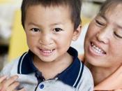 Operation Smile mette all'asta sfilata Anteprima