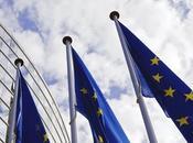 """Italia, """"Correzione dello 0,2% entro aprile evitare procedura deficit eccessivo"""""""