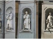 Galleria degli Uffizi, Firenze: tour museo famoso della Toscana