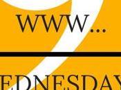 Www… wednesday!!!