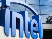 """Intel, solo """"cellulari veloci"""""""