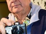 Jean Pigozzi: vita Mick Jagger, donne Gianni Agnelli»