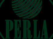 Offerta Pasqua appartamento: residence Perla Parco Riccione