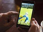Cellulari anziani: come sceglierli Guida all'acquisto