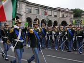 Concorsi. Guardia Finanza cerca Allievi Ufficiali l'Accademia. Ecco Bando