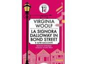 "Signora Dalloway Bond Street"" altri racconti Virginia Woolf"