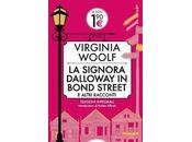 "Signora Dalloway Bond Street"" altri racconti Virginia Woolf"