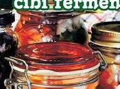 Domenica marzo, giornata pratica fermentazione.