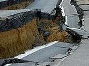 terremoti artificiali secondo fisico brasiliano Fran Aquino